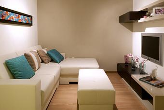 Confortable recamara de casa modelo Nogal 3-3B DUELA en Los Héroes Tizayuca