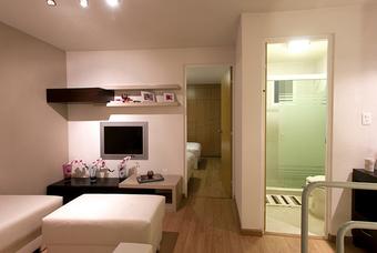 Bonita casa modelo Nogal 3-3B DUELA en Los Héroes Tizayuca